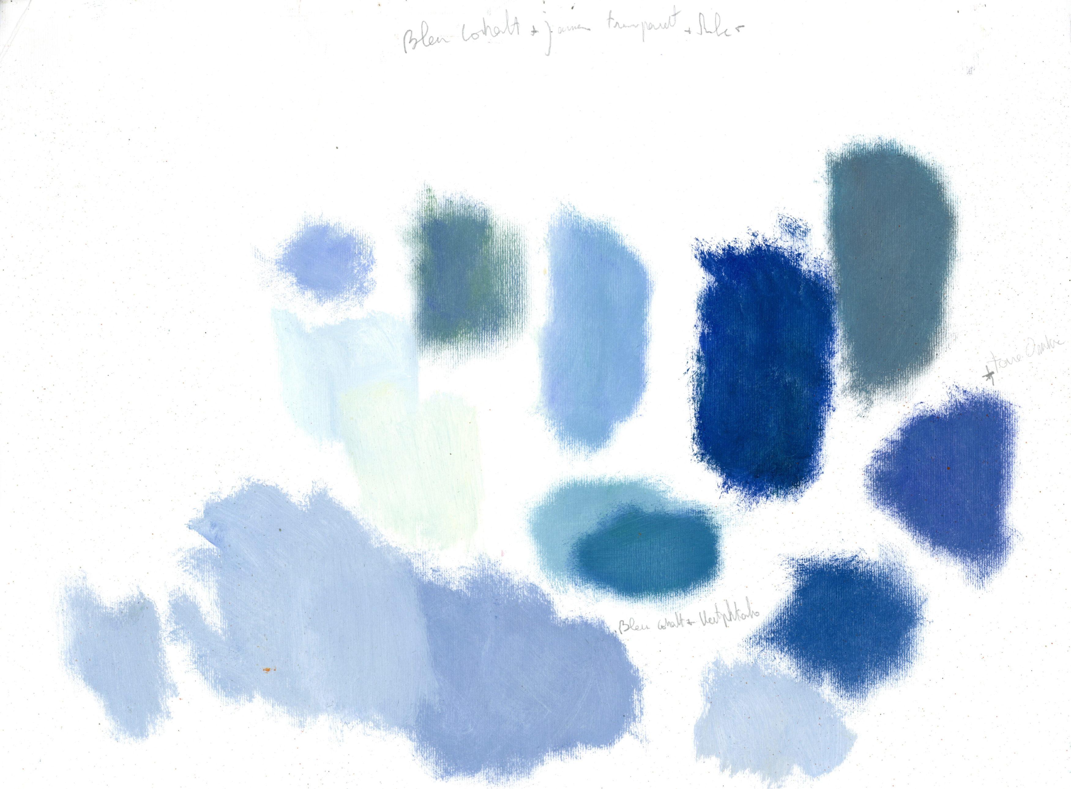 oliver,hill,juliette,sturlese,bleu,blue,blau,color,farbe,couleur,painting