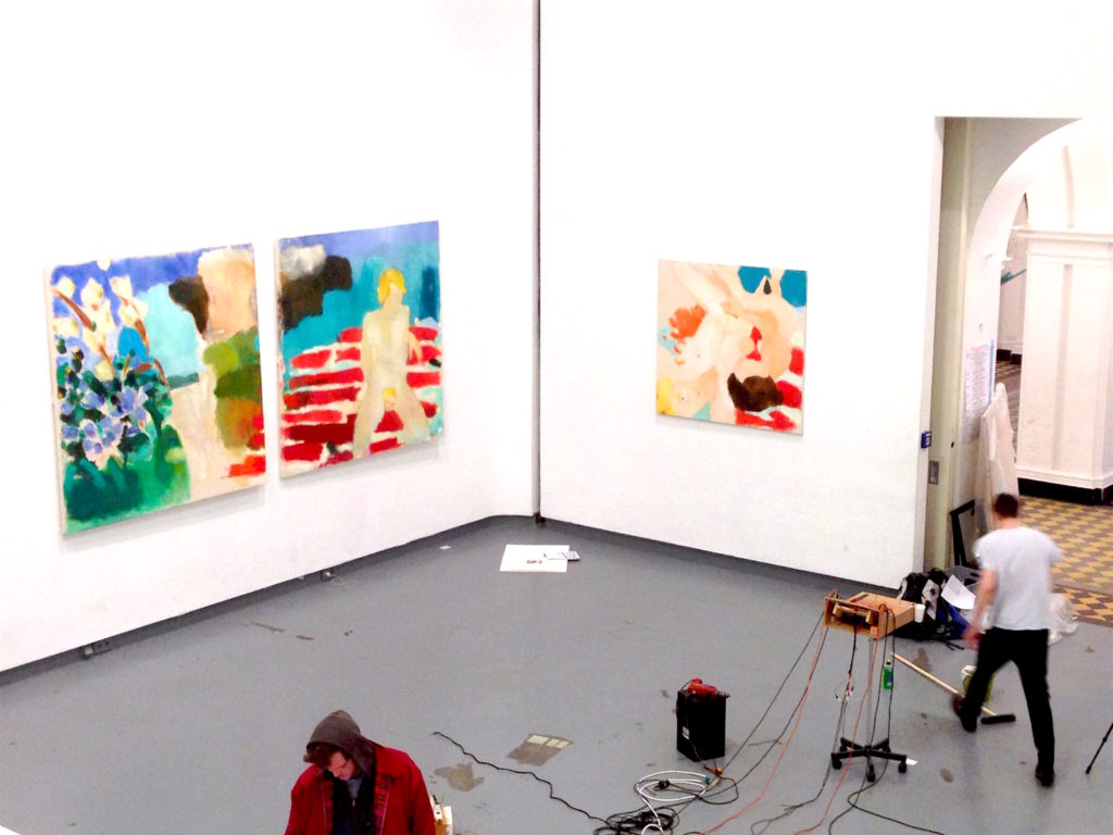 juliette-sturlese-painting-exhibition